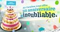 Air Caraïbes fête ses dix ans