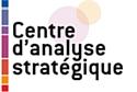 Eurokapi signe avec le Centre d'analyse stratégique