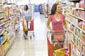 Bercy plaide pour une consommation alimentaire saine