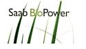 Saab géolocalise les stations-services de bioéthanol