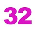 Les 32 élus produits de l'année
