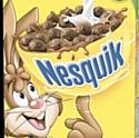 Nestlé Céréales en quête de respectabilité nutritionnelle