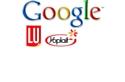 Lu, Google et Yoplait marques préférées des Français