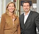 Harris Interactive : le management France prend également la direction de Harris Interactive UK