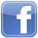 Les Bons Plans de Facebook arrivent en France