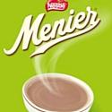 Menier sollicite les papilles des consommateurs avec ses boissons chocolatées