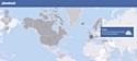 Combien y a-t-il d'utilisateurs de Facebook dans chaque pays du monde ?