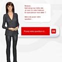 Les agents de VirtuOz ont traité 144 millions de conversations en 2010