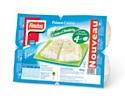 Le packaging portionnable est une nouveauté chez Findus