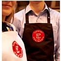 L'atelier des Chefs crée sa marque propre