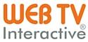 Web TV Interactive: un outil prometteur