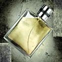 Belle année 2010 pour les parfumeries françaises