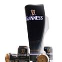 Guinness sort une pompe à bière pour la maison