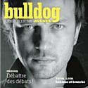 Bulldog Avenue, le nouveau masculin gratuit