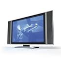 Les Français regardent la télévision 3h32 par jour