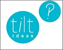 Naissance de Tilt Ideas
