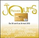 Visa Premier lance 'Les Jours Premier'