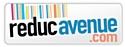 NRJ lance le site d'e-couponing ReducAvenue.com