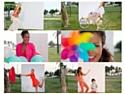 La Redoute lance une campagne TVpour sa collection printemps