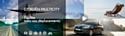 Après l'appli mobile, Citroën Multicity ouvre son site internet