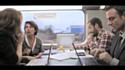 La SNCF lance sa première web-série
