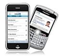 40% des marketeurs américains utilisent le mobile