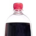 U.man cola, le premier cola humanitaire