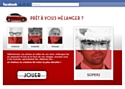 Une application Facebook pour la Fiat 500 Bi-Color