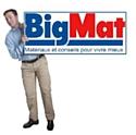 Nouvelle signature et nouvelle campagne de pub pour BigMat