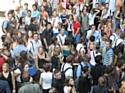 L'École de Management de Strasbourg vise le marketing 2.0