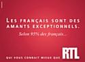 RTL se rapproche des Français