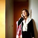 Disparition de Nathalie Regnault