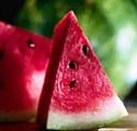 Publicis acquiert l'agence indienne Watermelon