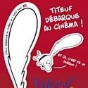 RTL joue le jeu du poisson d'avril avec Titeuf
