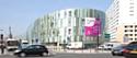 Auchan City, la nouvelle enseigne du groupe nordiste ouvre à Tourcoing