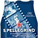 San Pellegrino fait son festival à Cannes