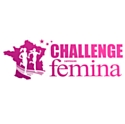 Version Femina verse dans le Challenge sportif