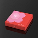 Sushi Shop et la Redbox