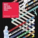 Interbrand publie son classement mondial des marques-enseignes