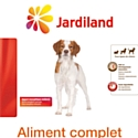 Jardiland fait peau neuve avec ID&CO