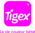 Tigex donne la parole aux parents