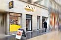 Carrefour ouvre son City Café dans la capitale
