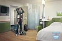 Etap Hotel se modernise avec Y&R Paris
