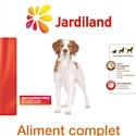 Les packaging Jardiland font peau neuve