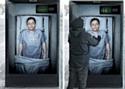 Une publicité interactive pour sauver des vies