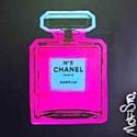 Le 5 mai 1921... quand Chanel n°5 naissait