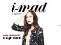 Madame Figaro lance son mensuel numérique