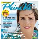 Mondadori relance son magazine 'Pleine Vie'