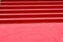 Coup double commercial : Cannes et la fête des mères