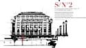 La nouvelle Samaritaine ouvrira en 2014